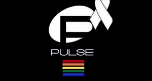 Support Victims of Pulse Shooting. Please contribute and share #WeAreOrlando